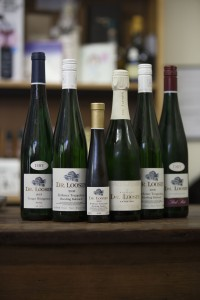 31 Days of Riesling 13 July 1 (131)