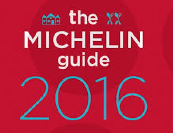 Exceptional Stagieres Opportunity- Michelin Star Restaurant