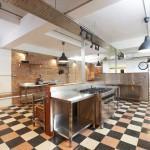 LCP Kitchen